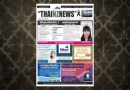 THAINZ NEWS 16 NOVEMBER 2016