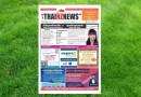 THAINZ NEWS 16 MARCH 2017
