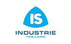 IS Industrie_145x90 pixel