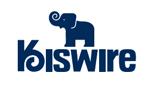 Kiswire_145x90 pixel
