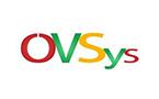 Ovsys_145x90 pixel