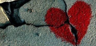 É melhor sofrer por amor do que nunca ter amado?