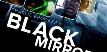 Por que devo assistir Black Mirror? (5 Motivos)