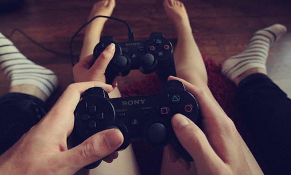 casal-videogame-2