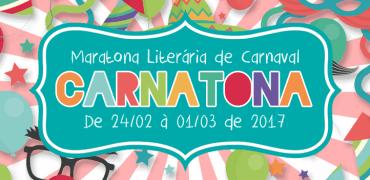 50 Tons de #Carnatona – Esclarecendo alguns fatos!