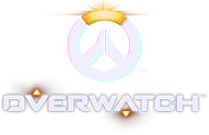 Logo do Overwatch