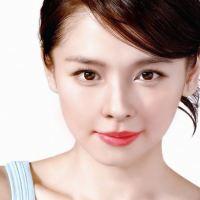 美女親日国の台湾美人女優・アイドル・モデルTOP30ランキング