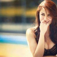 超セクシー美女揃いのフィリピン美人女優・モデルTOP50ランキング