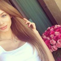 隠れ金髪美女大国ベラルーシの美人女優・モデルTOP20ランキング