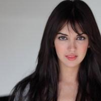 超治安が悪い国メキシコの超絶美人女優・美女モデルTOP50ランキング