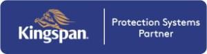 kingspan-logo