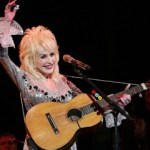 New Release: Dolly Parton – Better Day