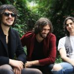New Video: The Janks