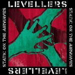Review: The Levellers – Static On The Airwaves