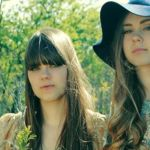 New Release: First Aid Kit