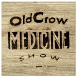 Review: Old Crow Medicine Show – Carry Me Back