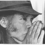 Live: Neil Young And Crazy Horse