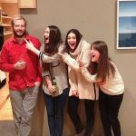 News: The Staves Working With Justin Vernon