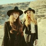 New Festival Video: First Aid Kit – My Silver Lining