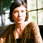 New Release: Alela Diane – About Farewell B-Sides & Scenic Burrows Sessions