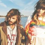 New Release: Angus And Julia Stone – Death Defying Acts