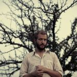 New Release: Bon Iver – Heavenly Father