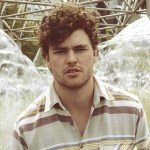 New Video: Vance Joy – First Time