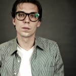 New Release: Justin Townes Earle – Call Ya Momma