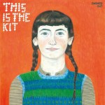 Album Review: This Is The Kit – Bashed Out