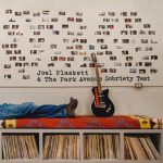 Album Review: Joel Plaskett – The Park Avenue Sobriety Test