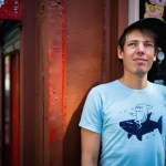New Video: Jeffrey Lewis – Support Tours