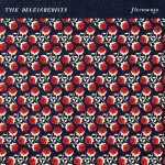 EP Review: The Decemberists – Florasongs