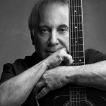 New Release: Paul Simon – The Werewolf