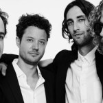 New Release: Dawes – We're All Gonna Die Stream