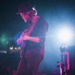New Video: The Lumineers – Cleopatra, Live On Tour