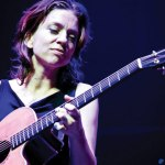 Live Review: Ani DiFranco – Music Hall Of Williamsburg, NYC