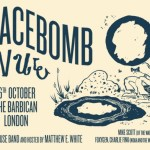 Live: Spacebomb Share Lineup for Barbican Revue Show