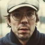 New Video & UK Tour: Justin Townes Earle – Maybe A Moment