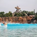 Darren by ThankYouMiami -Typhoon Lagoon - August 6 2016