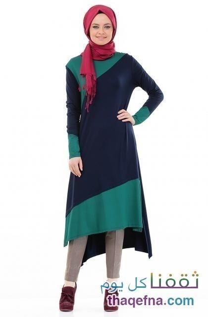 ملابس محجبات للربيع 1426946725_tyrki_2.j