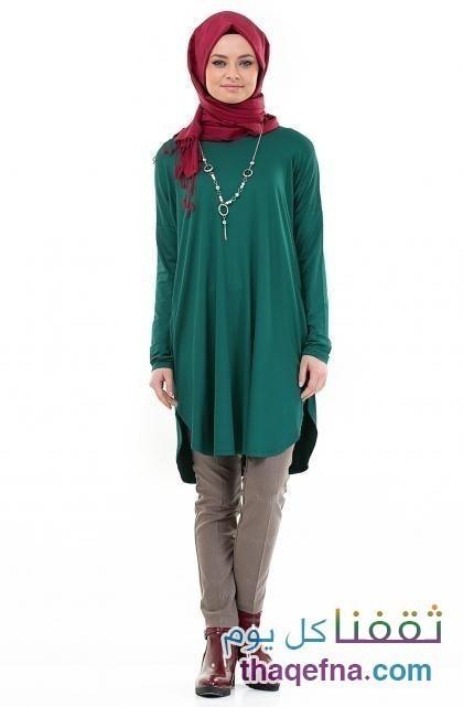 ملابس محجبات للربيع 1426946738_tyrki_11.