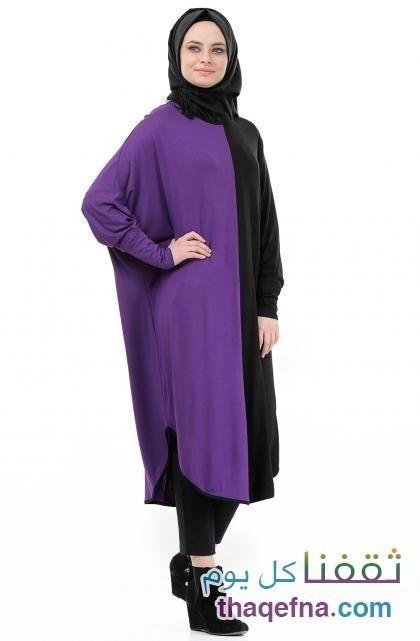 ملابس محجبات للربيع 1426946738_tyrki_4.j