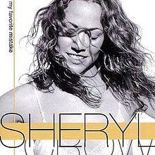 sheryl_crow_-_my_favorite_mistake