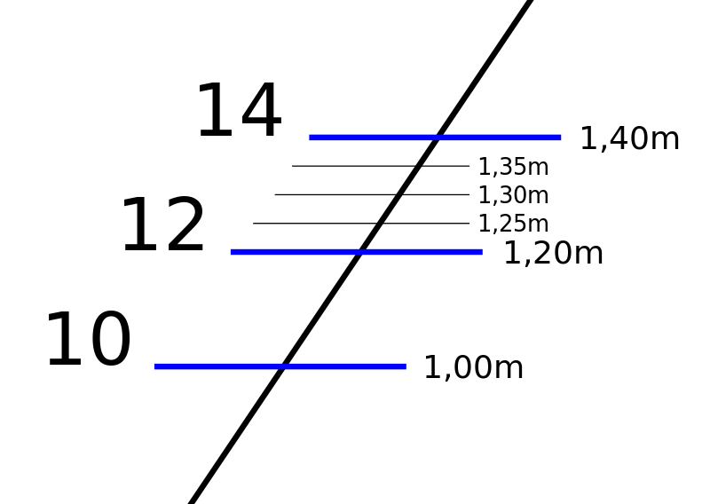 35FE1B5D-0071-4134-B204-B6950B41302C
