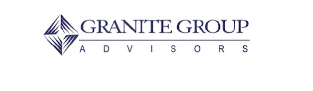 granitegroup