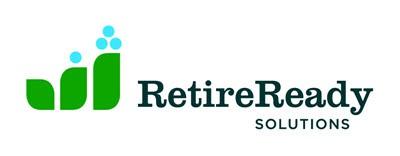 retireready2