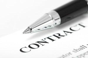 contractpen