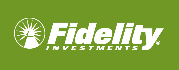 FFFFF719-8F27-4722-A594-BE6A3DC7EE85