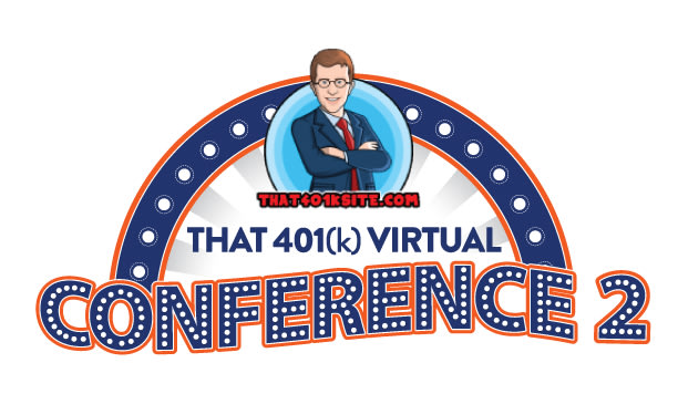 that virtual 401k conference 2