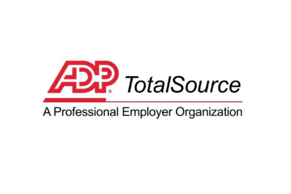 adptotalsource